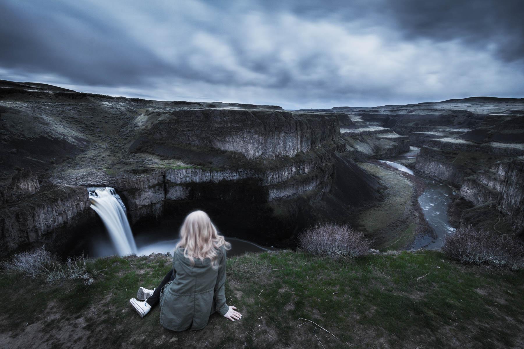 spokane photographer