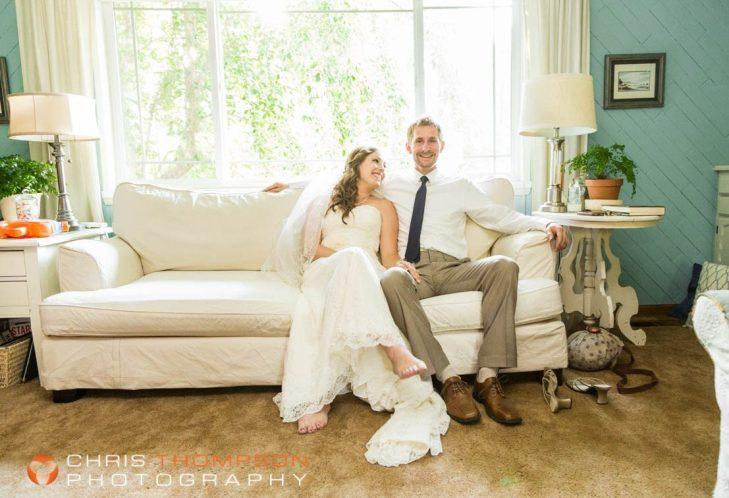 spokane-wedding-photographers-23