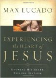Experiencing the Heart of Jesus book