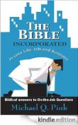 But The Bible Incorporated In Your Life Job & Business from AMAZON