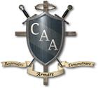 CAA_logo_white_medium