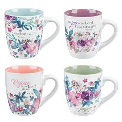 Magnificent Coffee Mug Set Coffee Mug Collection Shelf Coffee Mug Collectors Board Rejoice Collection Set
