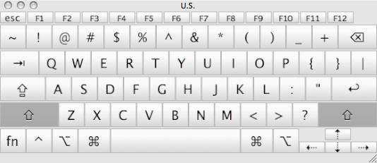 Type Spanish Accents Online Spanish Keyboard 2559359 Chesslinksfo