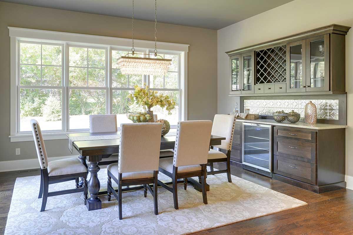 Fullsize Of Dining Room Cabinets