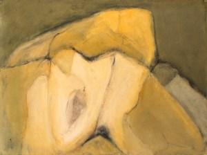 2006 - Sous le sable
