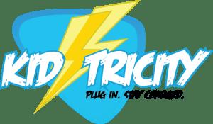 thumb_kidtricity-logo