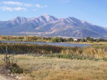 Colorado marriage intensives