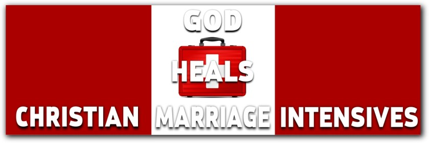 Christian Marriage Intensive