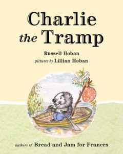 charlie-the-tramp-cover
