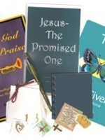 Holiday Devotionals