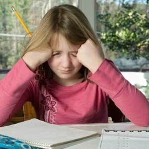 Math Tutoring
