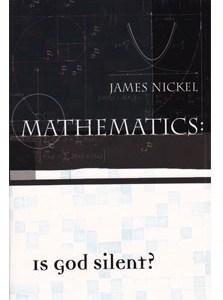 mathematics-is-god-silent-223x306