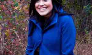 Kari Jobe Cover Photo