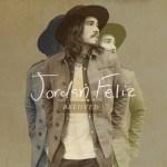 Jordan Feliz Cover Photo