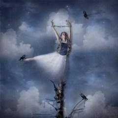 principessa strega