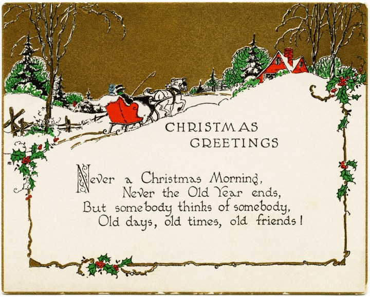 Christmas greetings cards pinterest handmade greeting cards view