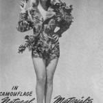 Chili Williams (1943) Ewing Krainin