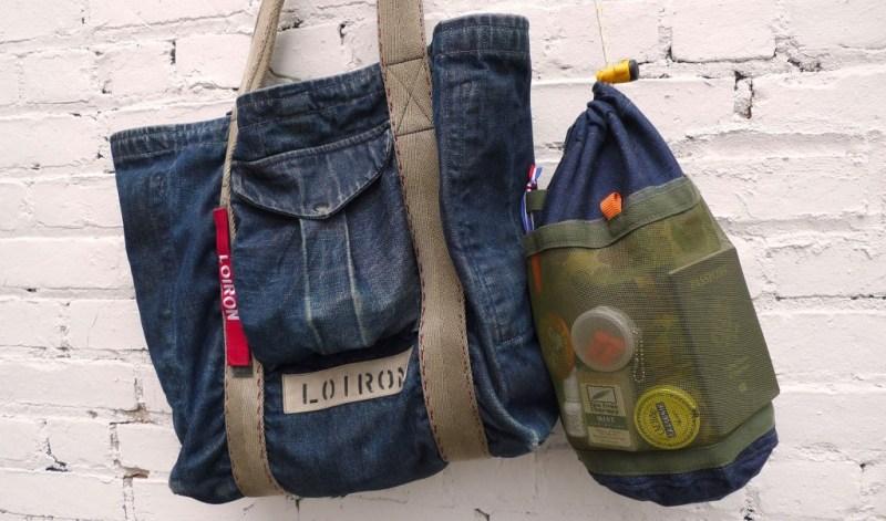 Fly-Bag-(5)