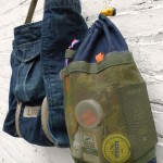 Fly-Bag-(6)