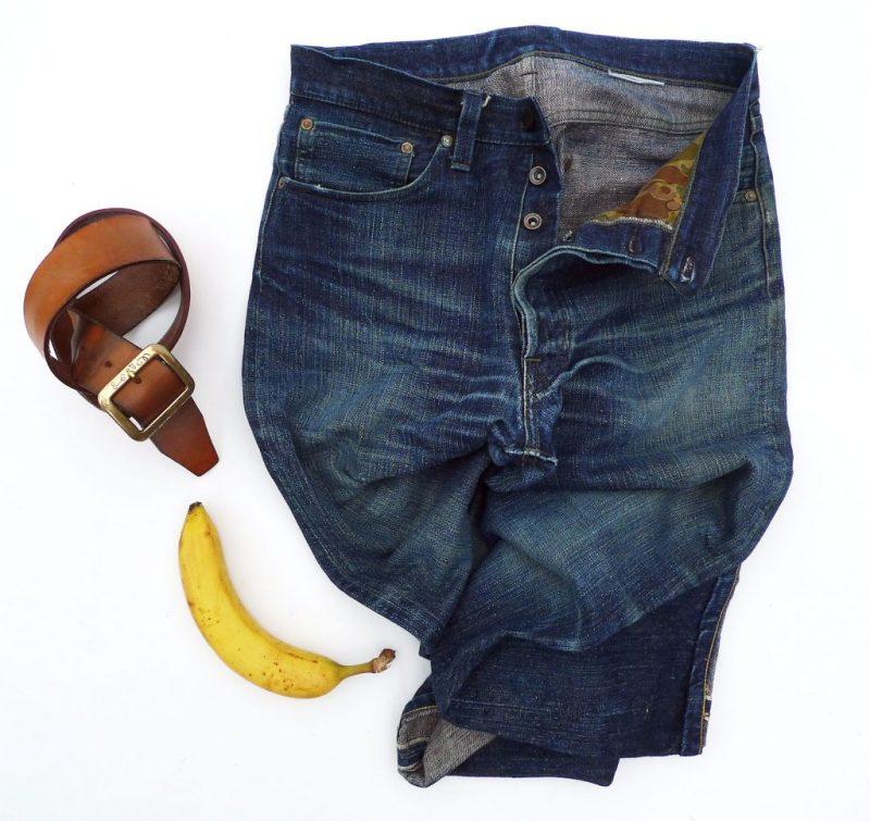 Okinawa-Banana1