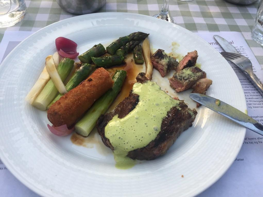 copenhagen_dinner