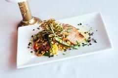 CP Food-20