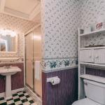 Secret Garden Room - Christopher Place Resort - 3