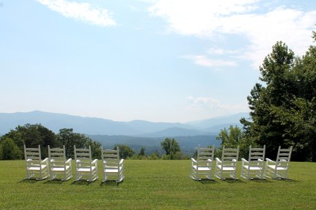 smoky mountain weddings elopements 12