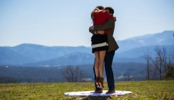 Best Places to Propose in the Smokies - Christopher Place Resort