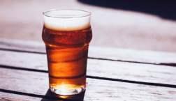 smoky mountain breweries tn gatlinburg asheville pigeon forge