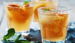 moonshine tea cocktail recipe