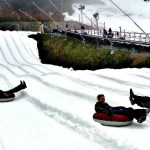 How to Spend an Awesome Winter Day at Ober Gatlinburg