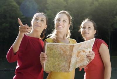 Gatlinburg, Tennessee, girls getaway, Great Smoky Mountains National Park, North Carolina