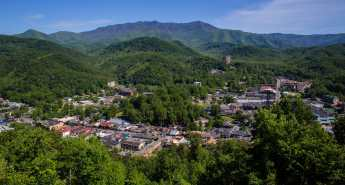 gatlinburgtn