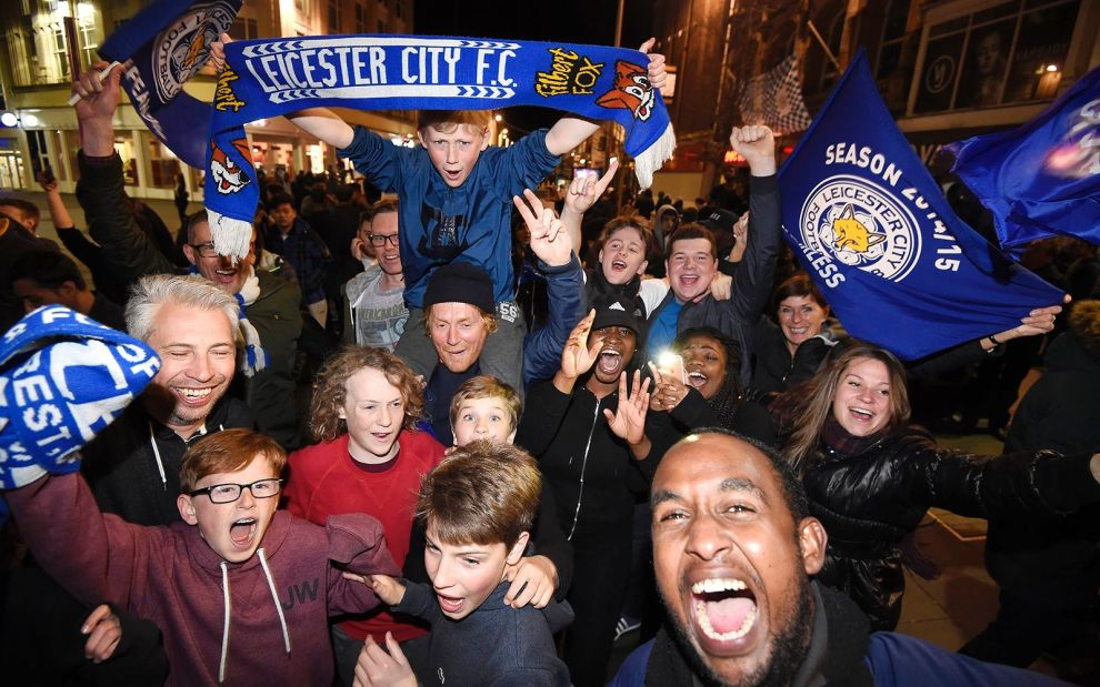 Leicester City_20160507