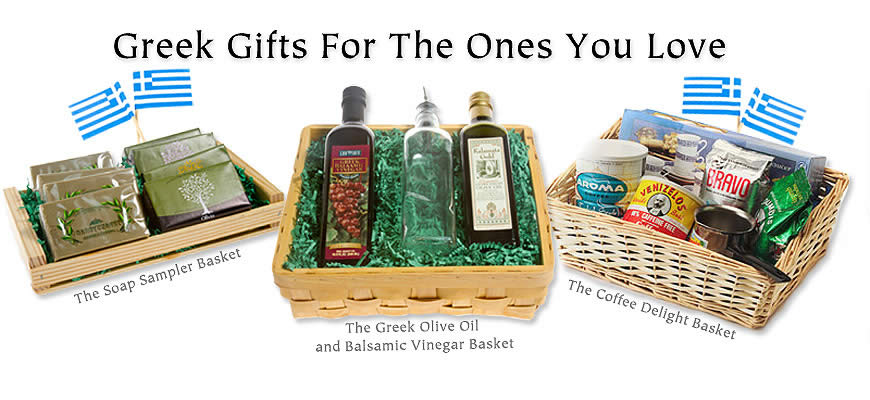 greek-gift-baskets2