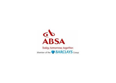 Barclays Operationalisation