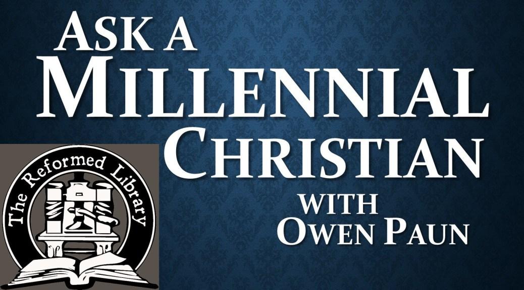 AAMC 009 Millennials, Worship, and Liturgy