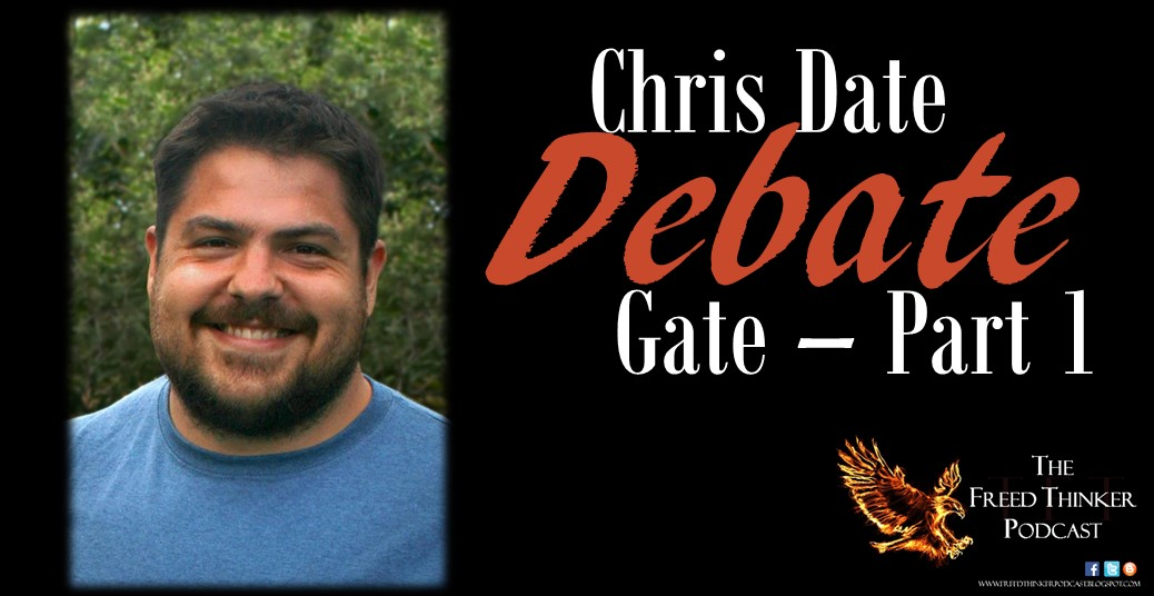 Chris Date