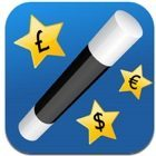 ExpenseMagic Icon