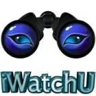 iWatchU Icon