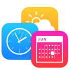 5 Useful Notification Centre Widgets for iOS