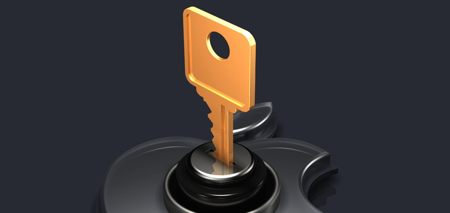 10 Ways To Hide And Secure Your Private Documents And Files in OS X
