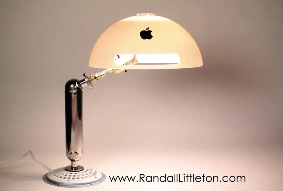imac-lamp