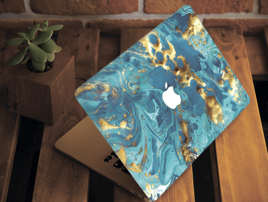 mac-marble-cover