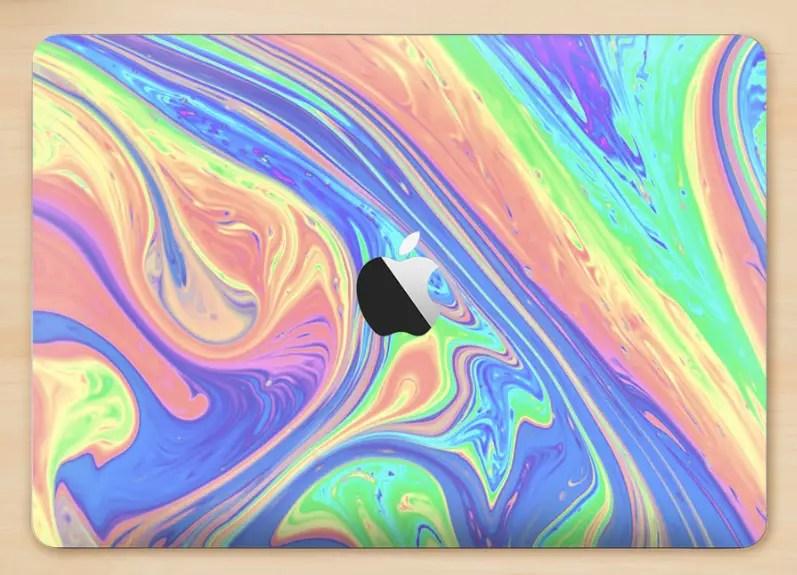mac-neon-cover