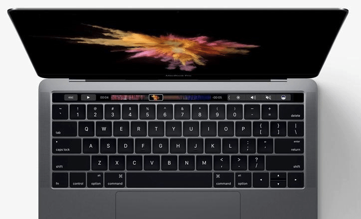 macbook-pro-touchbar