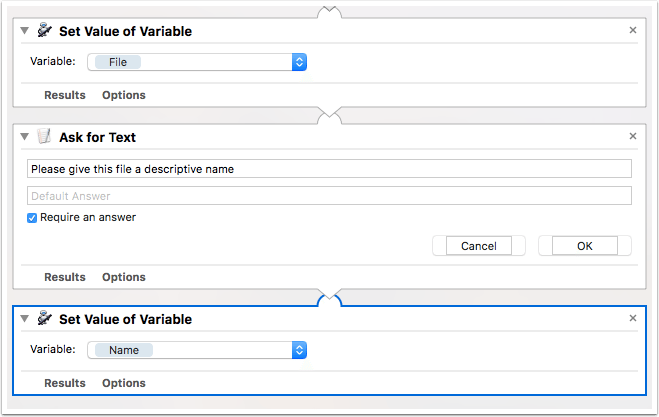 set-value-of-variable-name