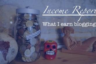 income report_Fotor