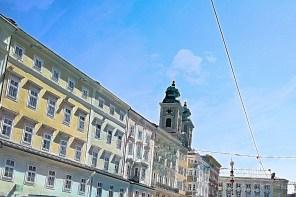 Jackpot Upper Austria